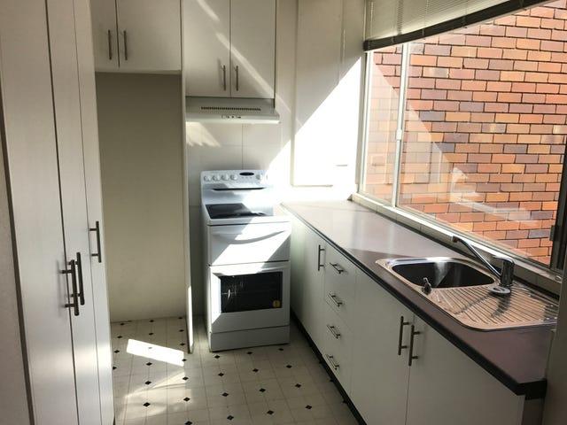 17/58 Epping Road, Lane Cove, NSW 2066