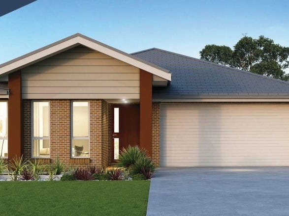 LOT 138 Croft Close, Thornton, NSW 2322