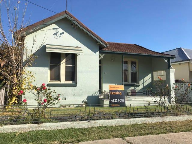 58 Kinghorne Street, Goulburn, NSW 2580