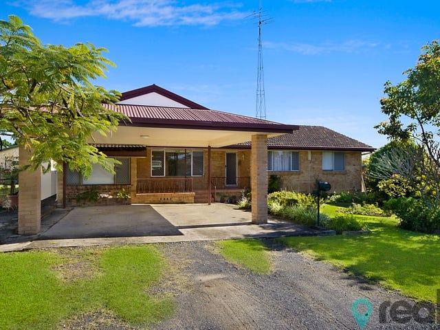132 Colches St, Casino, NSW 2470