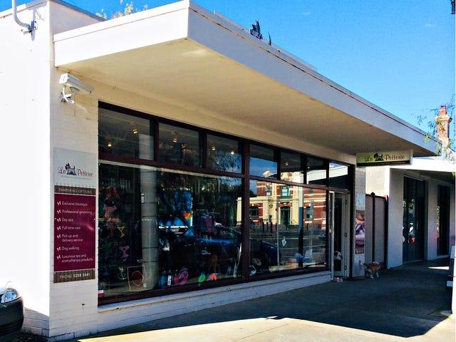10 Hobson Street, Queenscliff, Vic 3225