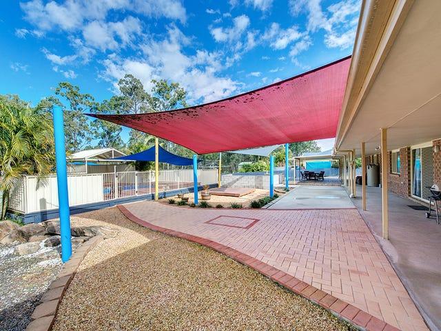44-46 Silver Wattle Drive, Jimboomba, Qld 4280