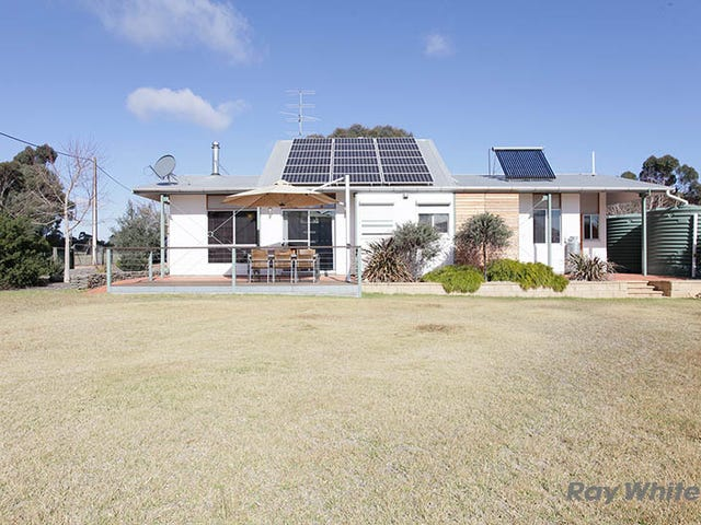Lot 89 South Terrace, Farrell Flat, SA 5416
