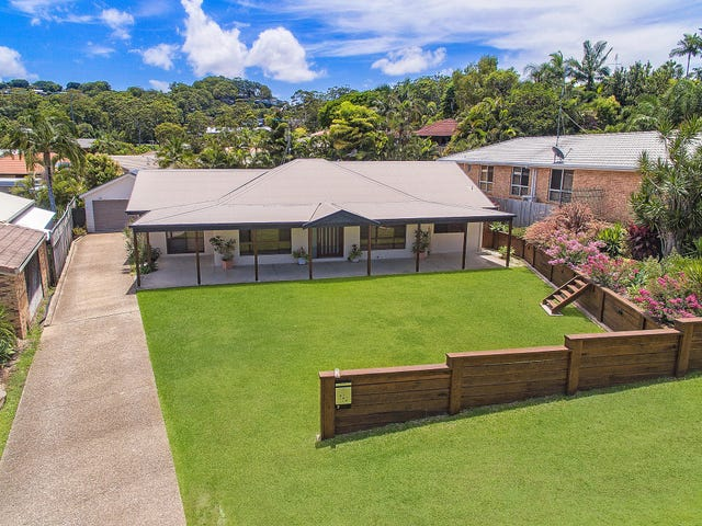 7 Nara Court, Buderim, Qld 4556