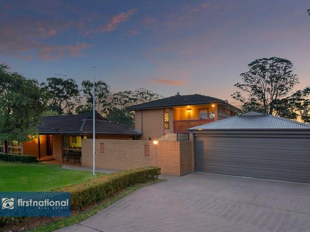 67 Burdekin Road, Wilberforce, NSW 2756