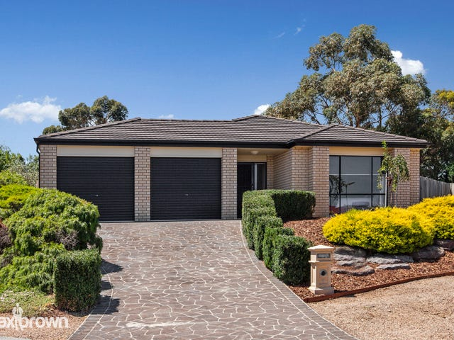 7 Thomas Place, Wallan, Vic 3756