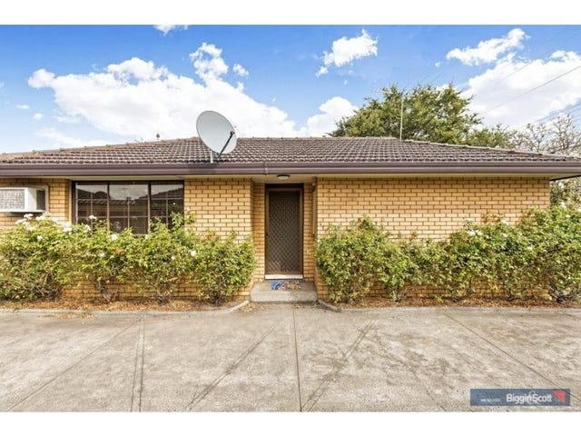 5/367 Williamstwon Road, Yarraville, Vic 3013