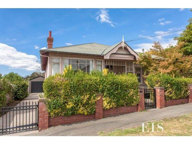27 Bishop Street, New Town, Tas 7008