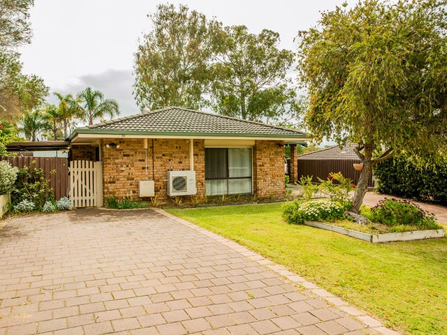 22 Killara Way, Craigie, WA 6025
