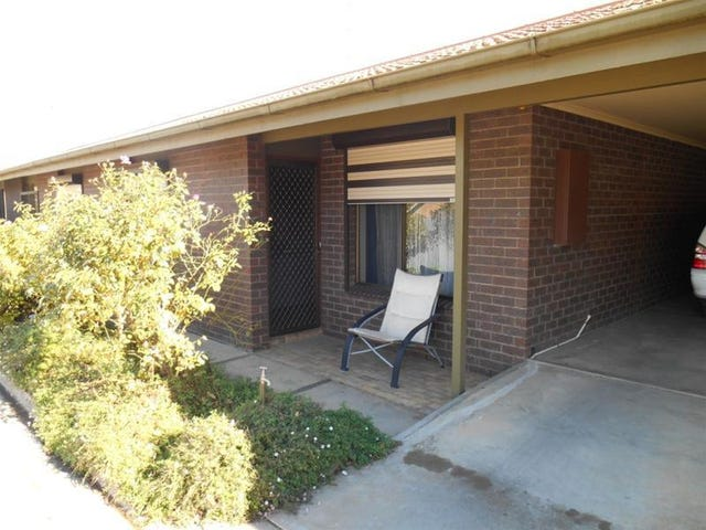 2/38 Adelaide Road, Mannum, SA 5238