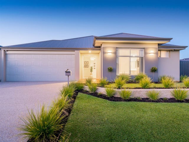 Lots 5-180 Emily Street, Woodville West, SA 5011