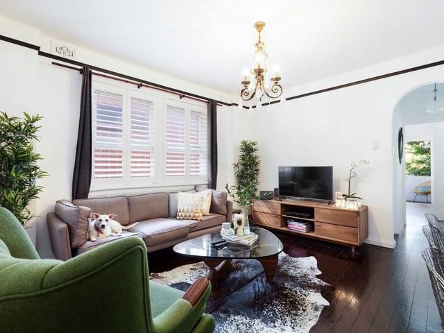 8/165 Victoria Road, Bellevue Hill, NSW 2023