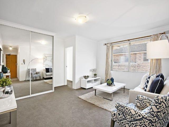 4/522 Mowbray Road, Lane Cove, NSW 2066