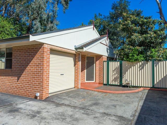 7/6 Binalong Road, Pendle Hill, NSW 2145