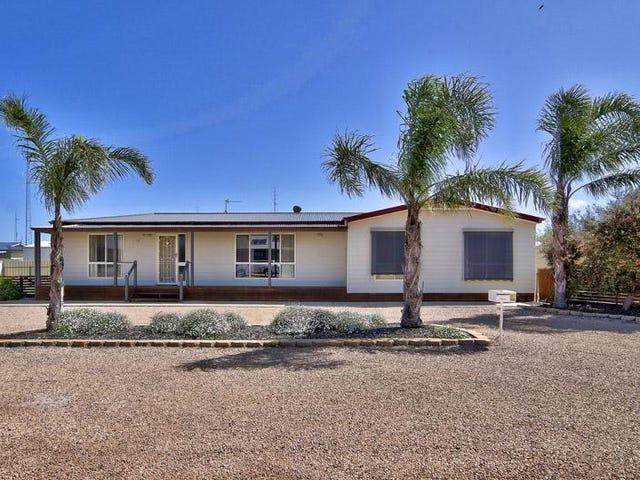 78 North Terrace, Moonta Bay, SA 5558