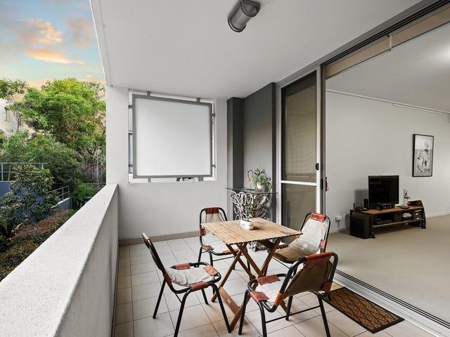 3301/1-8 Nield Avenue, Greenwich, NSW 2065