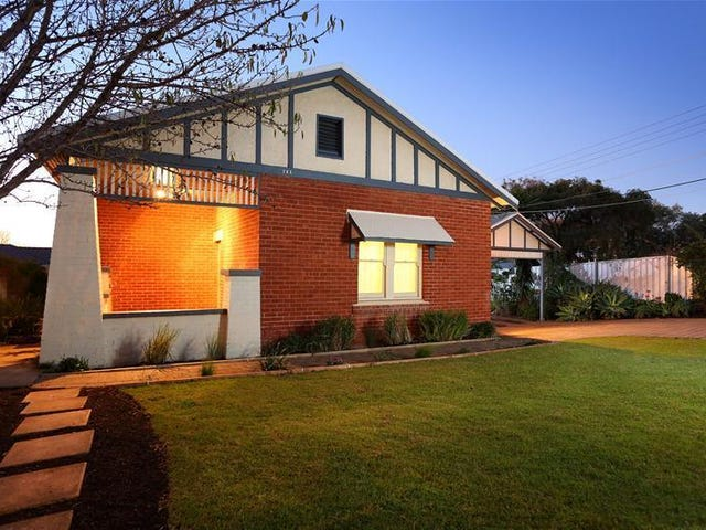 265 Seacombe Road, South Brighton, SA 5048