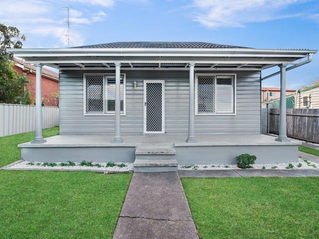 33 Georgetown Road, Georgetown, NSW 2298