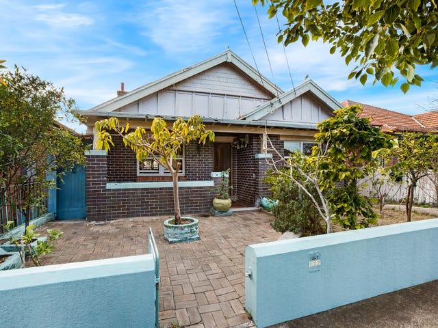 122 Moreton Street, Lakemba, NSW 2195