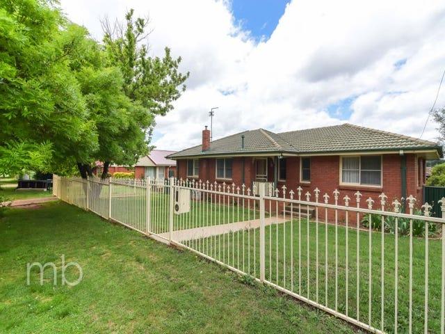 5 Goorawin Road, Orange, NSW 2800