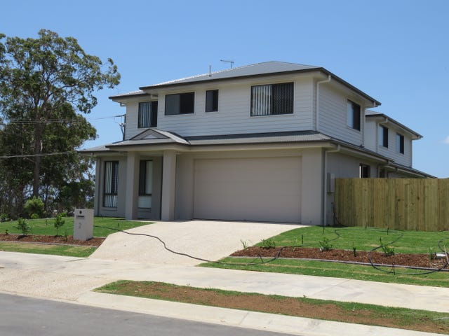 2 Vanstone Way, Redland Bay, Qld 4165