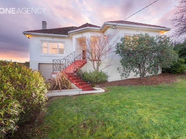 286 Mount Street, Burnie, Tas 7320