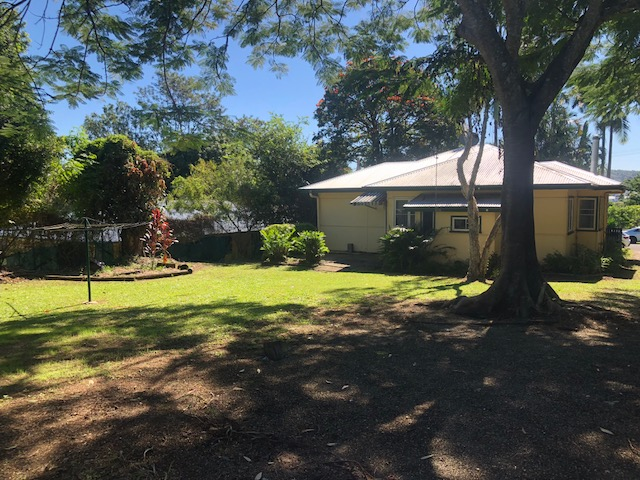 39 Mary Street, Nambour, Qld 4560