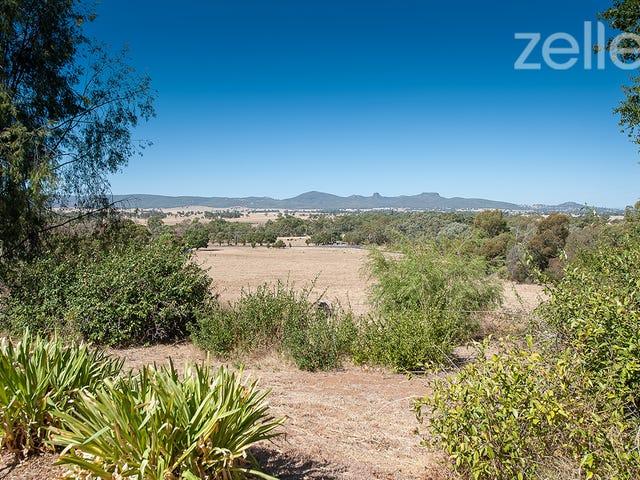 1-1019 Glenellen Road, Gerogery, NSW 2642