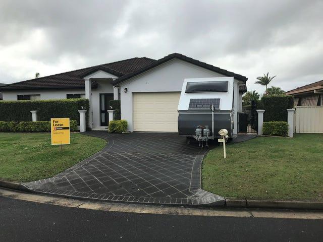 6 Sirius Place, Ballina, NSW 2478