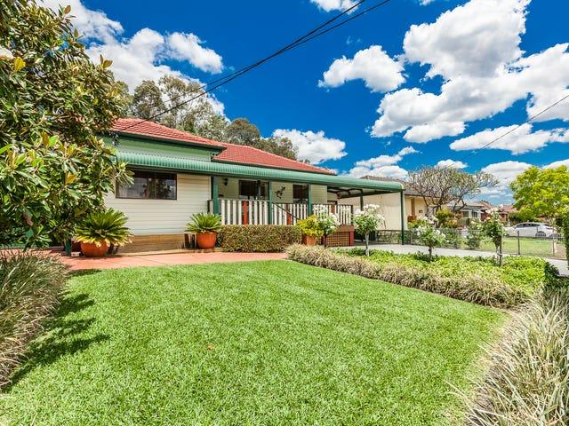 12 Bethel Street, Toongabbie, NSW 2146