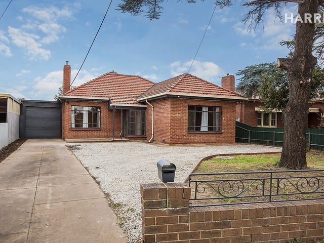 41 Glenhuntley Street, Woodville South, SA 5011