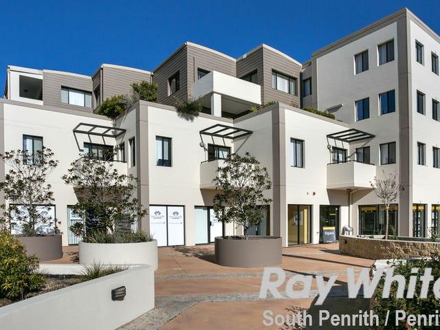 11/282 High Street, Penrith, NSW 2750
