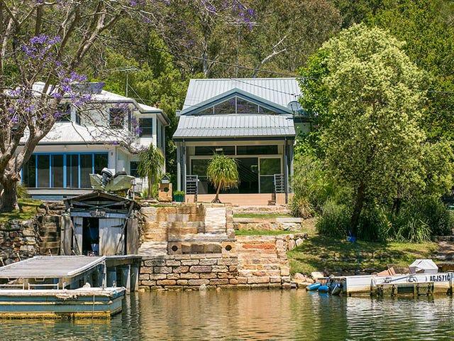8 Deepwater Estate, Woronora, NSW 2232