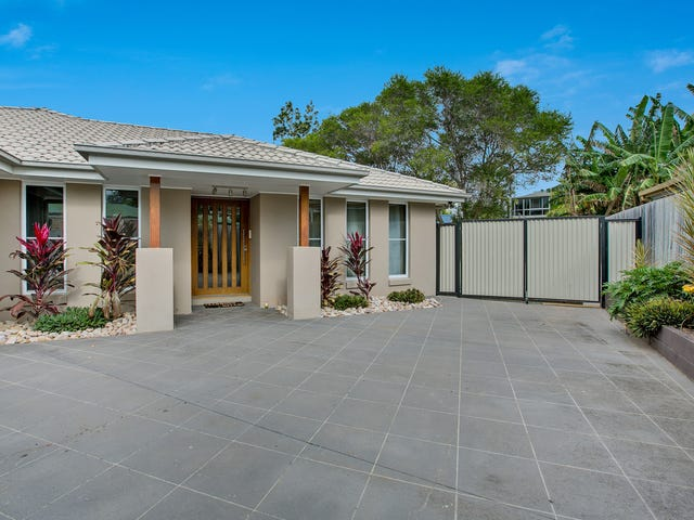 2A Heather Street, Thornlands, Qld 4164