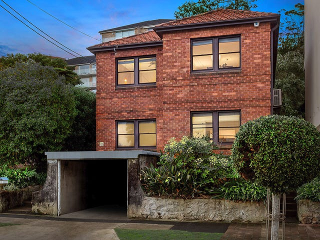 12 Cammeray Road, Cammeray, NSW 2062