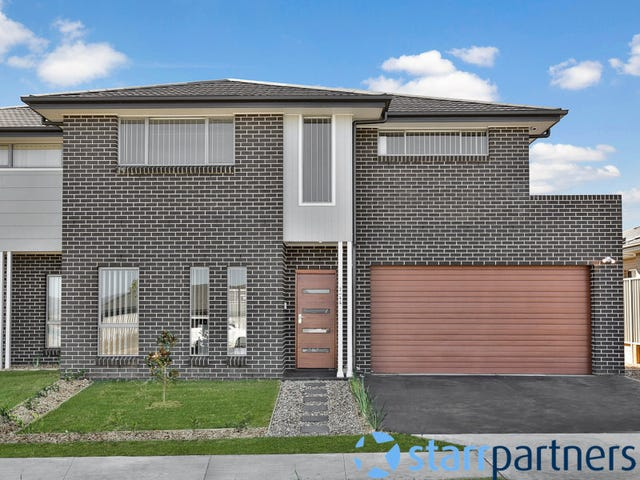 44B Richards Loop, Oran Park, NSW 2570