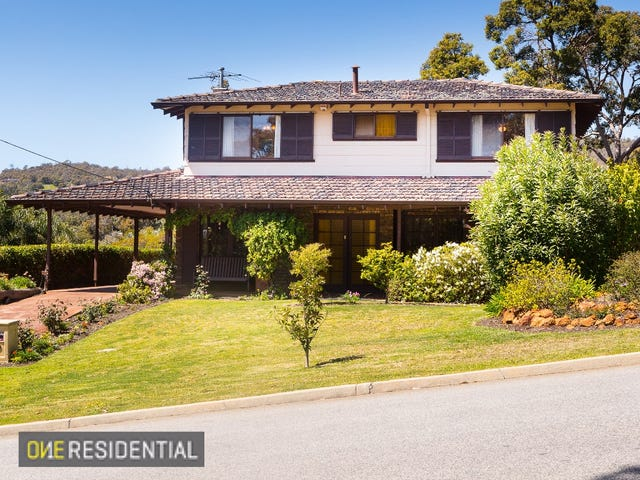 8 Carrick Road, Mount Richon, WA 6112