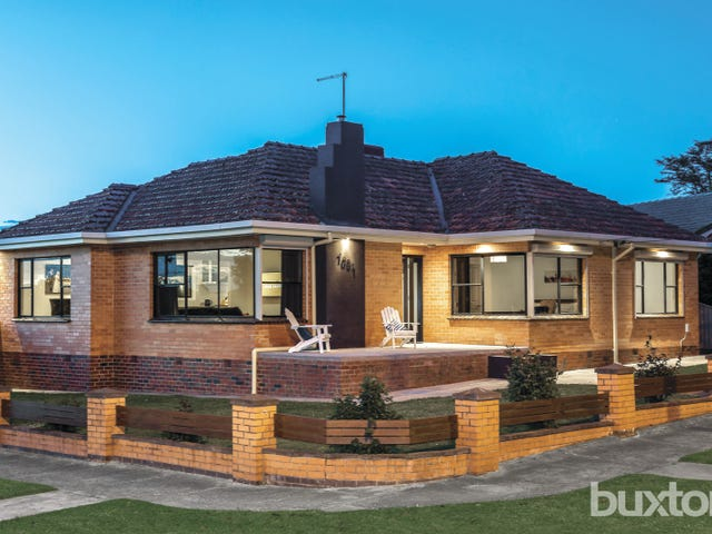 1001 Havelock Street, Ballarat North, Vic 3350