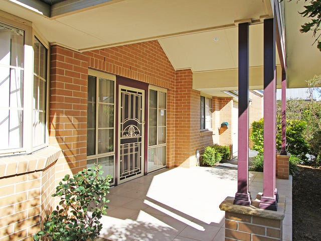 4/58 Cessnock Road, Branxton, NSW 2335
