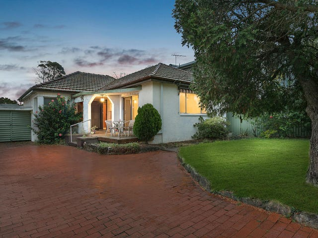 104 Ramsay Road, Picnic Point, NSW 2213