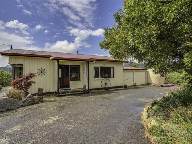 43 Scott Street, Branxholm, Tas 7261