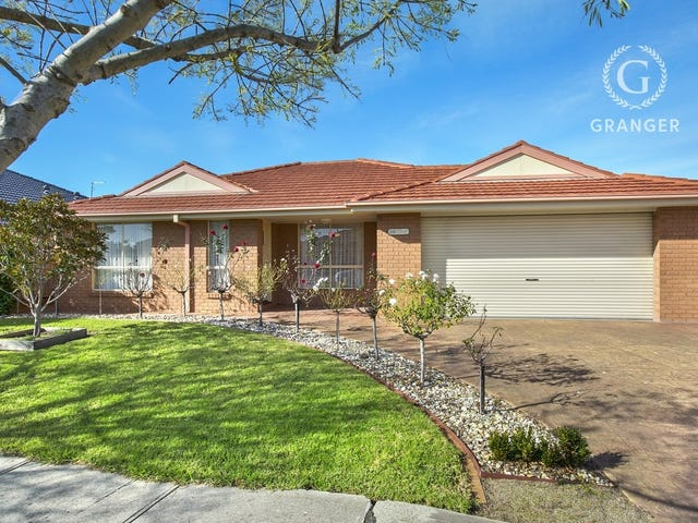 26 Seaview Avenue, Safety Beach, Vic 3936