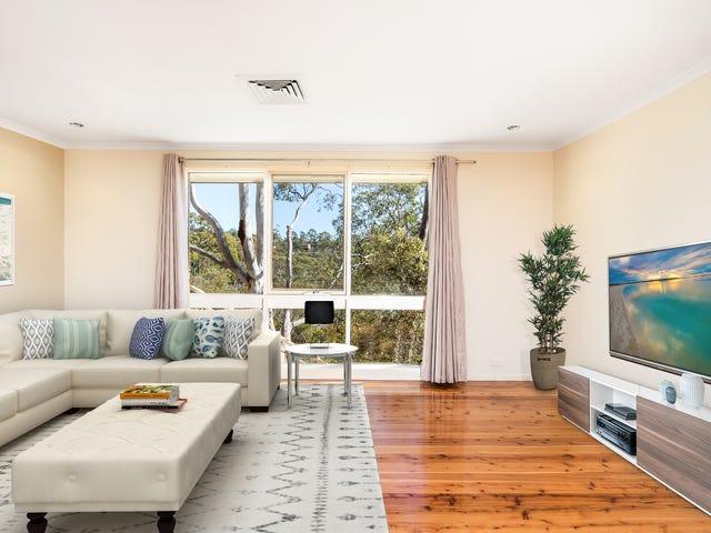 24 Geraldton Place, Yarrawarrah, NSW 2233