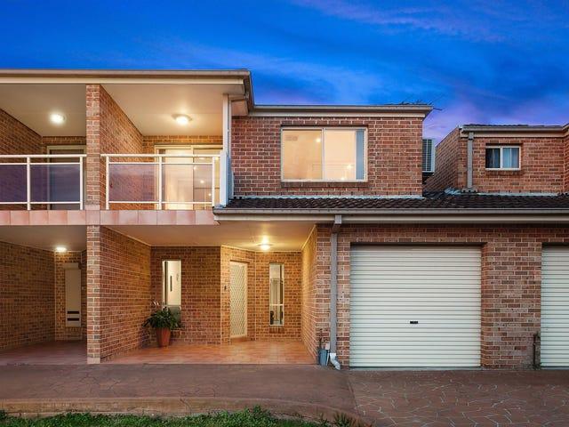 88A Lombard Street, Fairfield West, NSW 2165