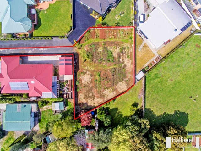 128 Mary Street, East Devonport, Tas 7310