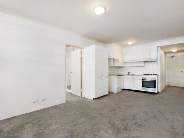 10/78 Alexander Street, Crows Nest, NSW 2065