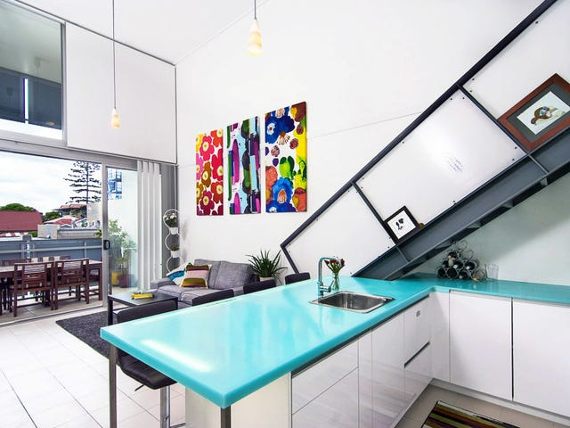 304/41 Robertson Street, Fortitude Valley, Qld 4006