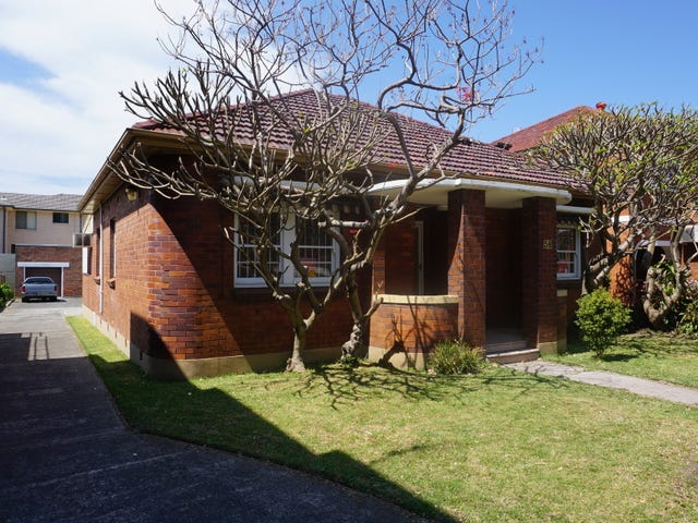 58 Princes Highway, Fairy Meadow, NSW 2519