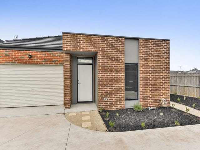 7/9 Moretti Court, Marshall, Vic 3216