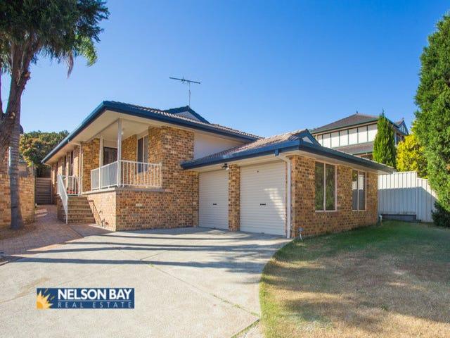 2/20 Windward Close, Corlette, NSW 2315